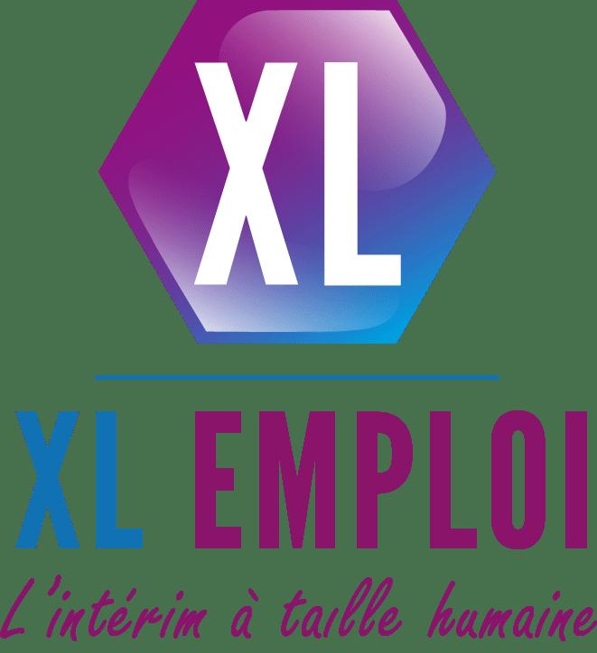 XL EMPLOI, logo
