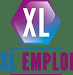 Logo XL Emploi pour mobile