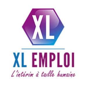XL EMPLOI
