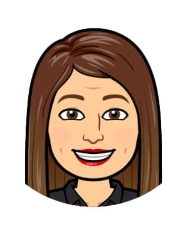 Emoji de Julie de l'équipe XL EMPLOI.