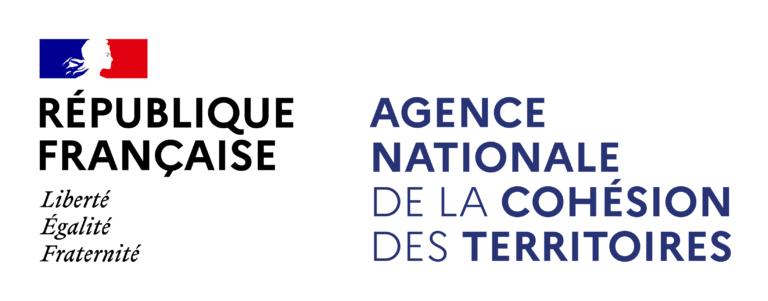anct-logo